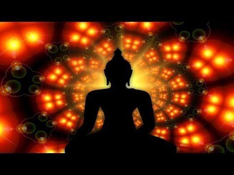 Música de REIKI para alinhar Activar os chakras ♫ ♥ - YouTube