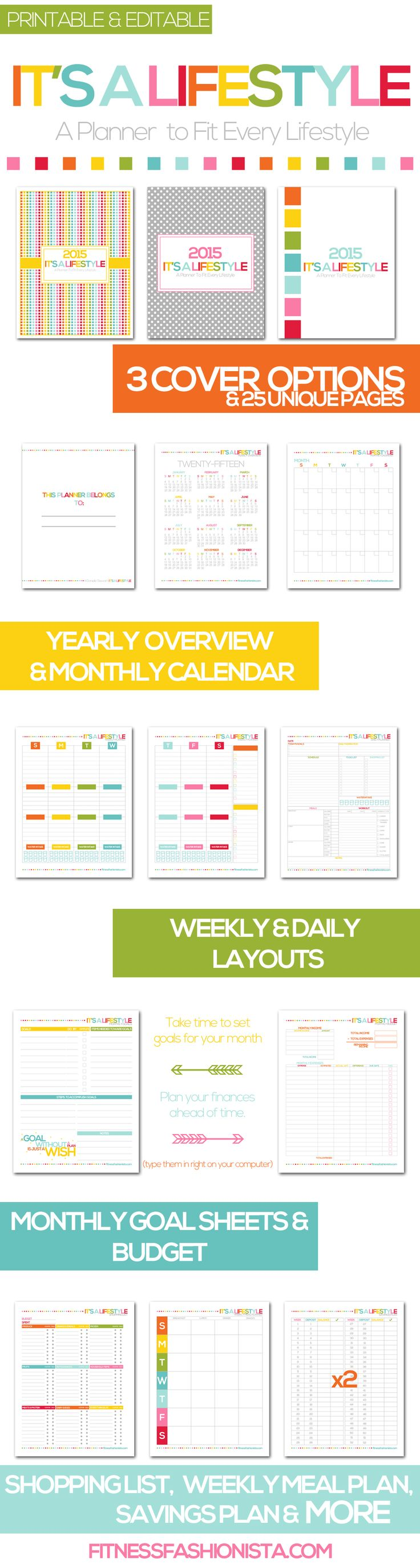 74 best planning my planner images on pinterest planners punch