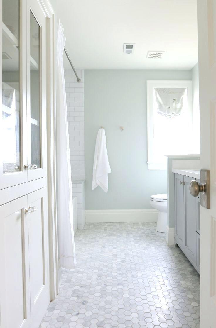 Tile Idea Marble Countertops Care Carrara