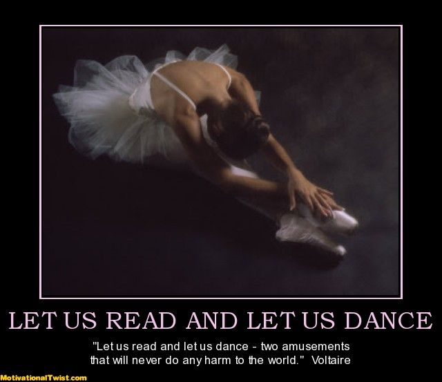 Dance Performance Quotes: 78+ Images About Dance Quotes On Pinterest