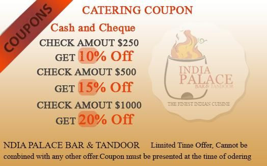 The best and fantastic indian tandoori restaurant in Germantown. The perfect location to dine, serving a range of indian tandoori restaurant in Germantown.