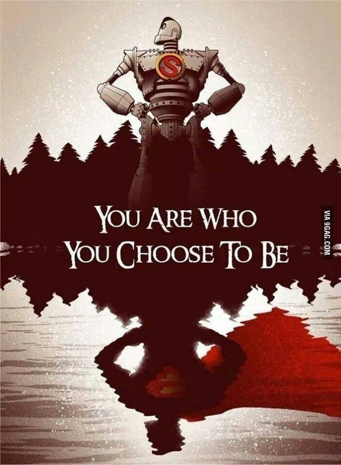 Image result for superman quotes