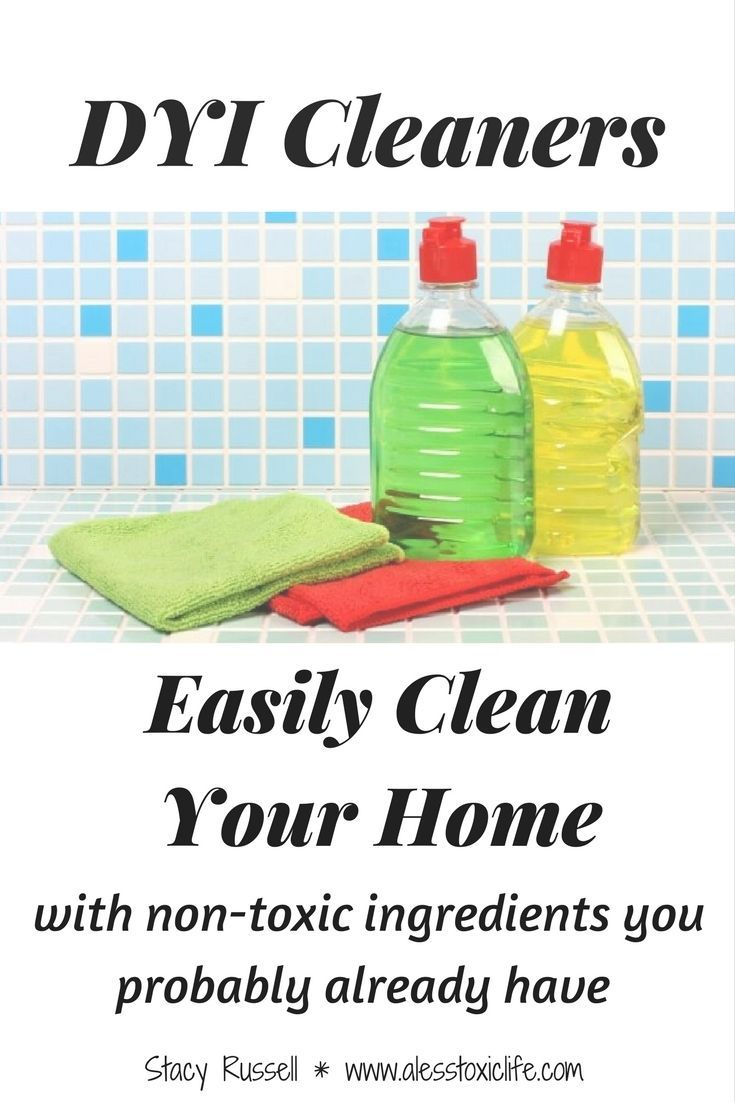 how to clean a diffuser without vinegar