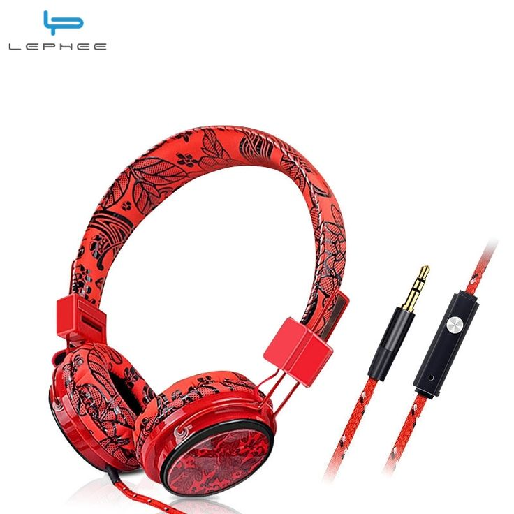 11.02$  Watch now - LEPHEE SZX-19 Headphones For Xiaomi Mi6 LG Computer Gaming Headphone Foldable Stereo Headset fone de ouvido Leather Ear Cover   #buyonlinewebsite