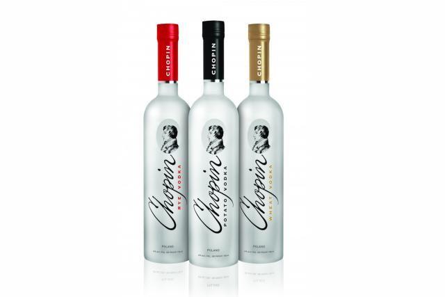 1000+ ideas about Potato Vodka Brands on Pinterest   Vodka ...