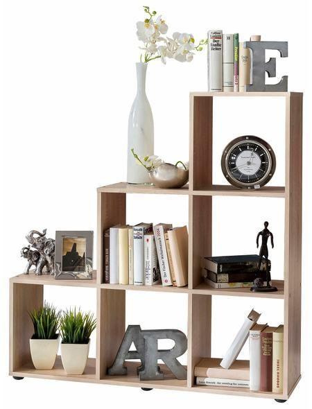Die besten 25+ Raumteiler regal treppe Ideen auf Pinterest Ikea - raumteiler küche wohnzimmer