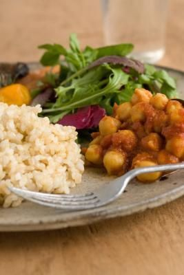 Dairy and Gluten Free Diet meal plans    #eating-better-recipes