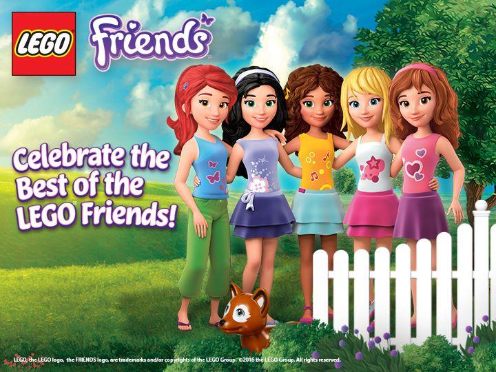 Image Result For Legos Best Friends Forever Lego Friends Best Friends Forever Friends Forever