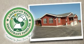 The red pig Restaurant Glandorf Ohio | 419-523-6458 | fax 1-419-523-5766 | redpiginn@midohio.twcbc.com