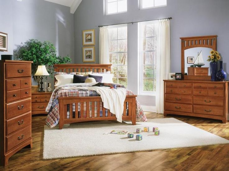 found it at wayfair city park slat bedroom collection