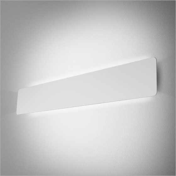 SMART PANEL has an easy removable facade which can be easily changed.