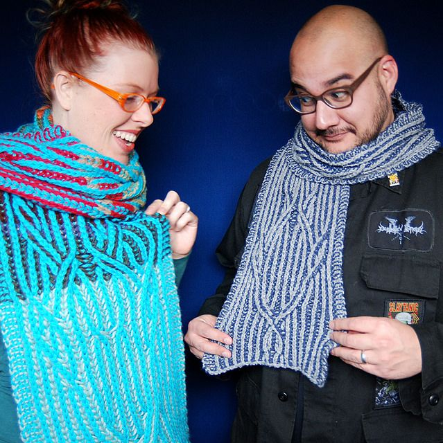 Ravelry: Jonathan pattern by Lee Meredith