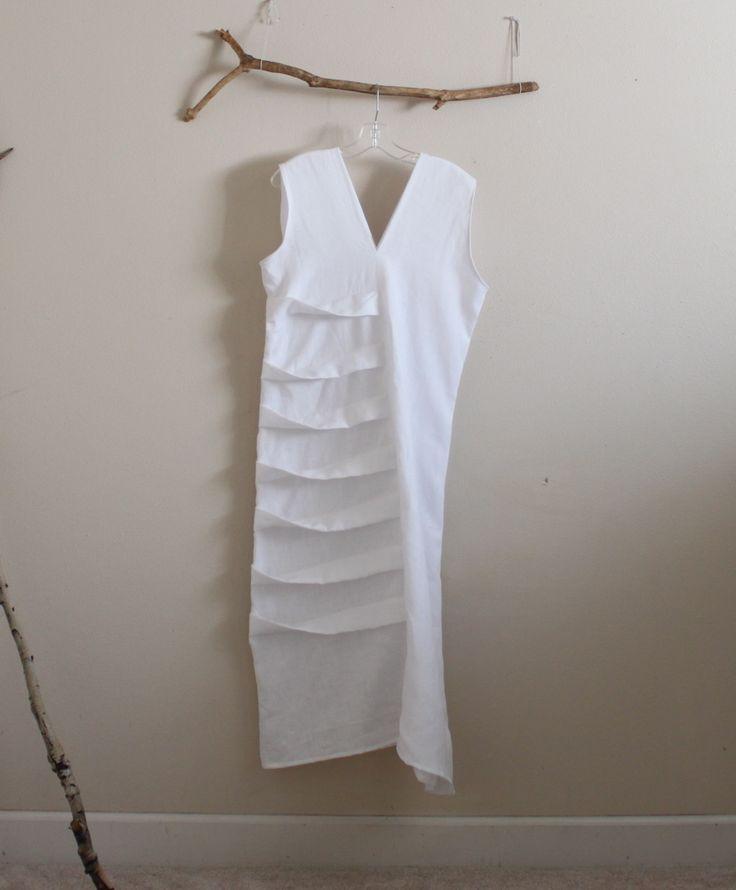 Вешалка для платья)) утро невесты