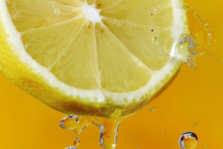 Angelina Jolie's lemon detox diet explained   http://watchfit.com/diet/lemon-detox-diet-angelina-jolie/