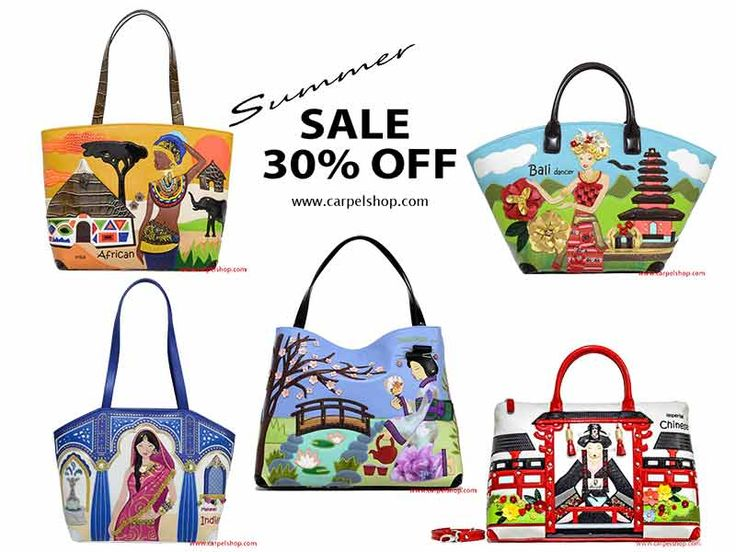 Braccialini linea Cartoline Sale Off 30% su Www.carpelshop.com