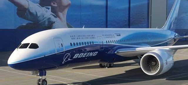 Cumpara de pe http://www.bilete-deavion.ro Calatoreste cu cele mai bune aeronave alaturi de noi.