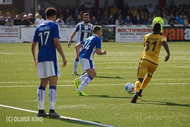 Chester Football Club - chester fc #chester #chesterfc #chesterfootballclub #visitchester #chestercity