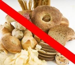 """gli Ipocondriaci: quelli che """"i carboidrati sono il male"""""""