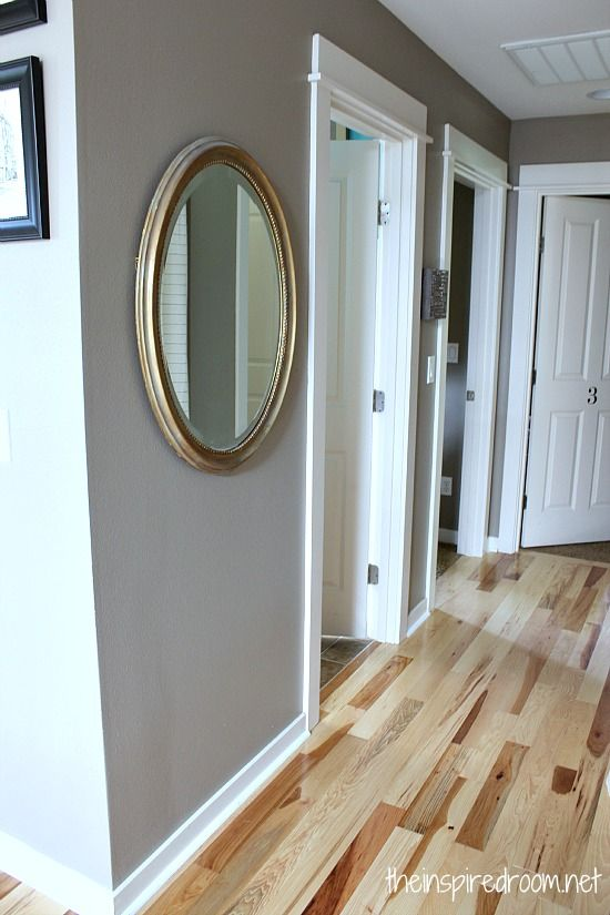 25 Best Ideas About Floor Trim On Pinterest Floor