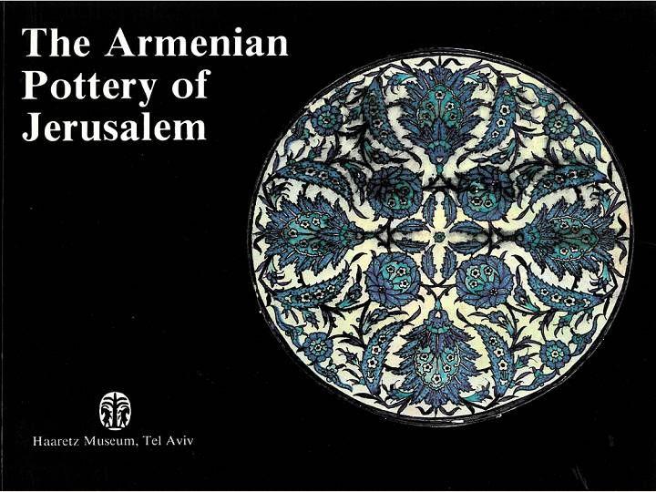 armenian ceramics - Google Search