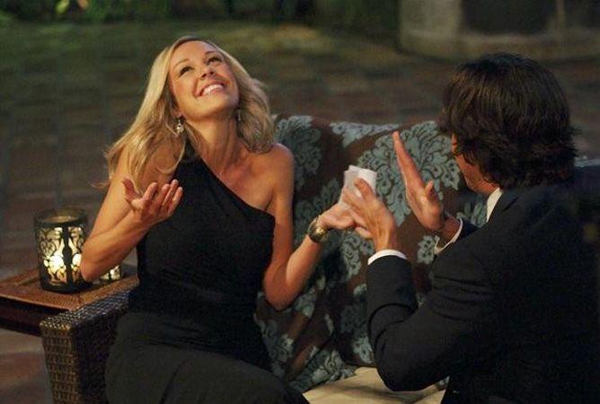 Epidemiologist Raps On The Bachelor Season 16 [VIDEO]