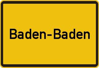 Altauto Ankauf 76530, 76532, 76534 Baden-Baden