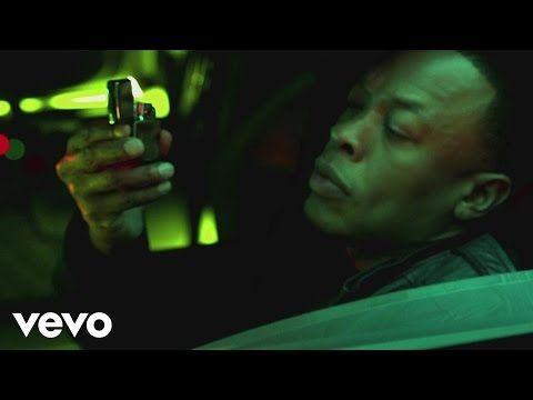 Dr. Dre - Kush ft. Snoop Dogg, Akon - YouTube Music