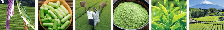 The Synergy Company, Organic Matcha Power - 2.1 oz Powder http://www.pickvitamin.com/the-synergy-company-organic-matcha-power-2-1-oz-powder.html ..