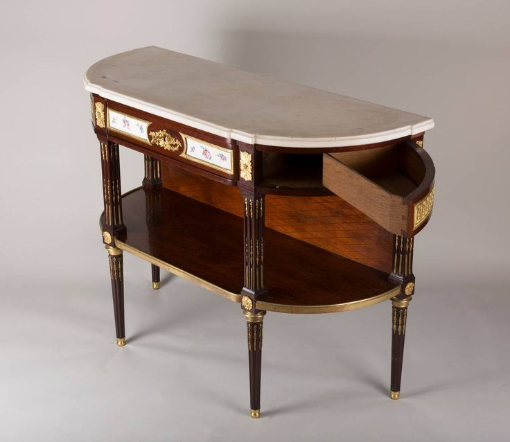433 best Louis 16 images on Pinterest Antique furniture, French