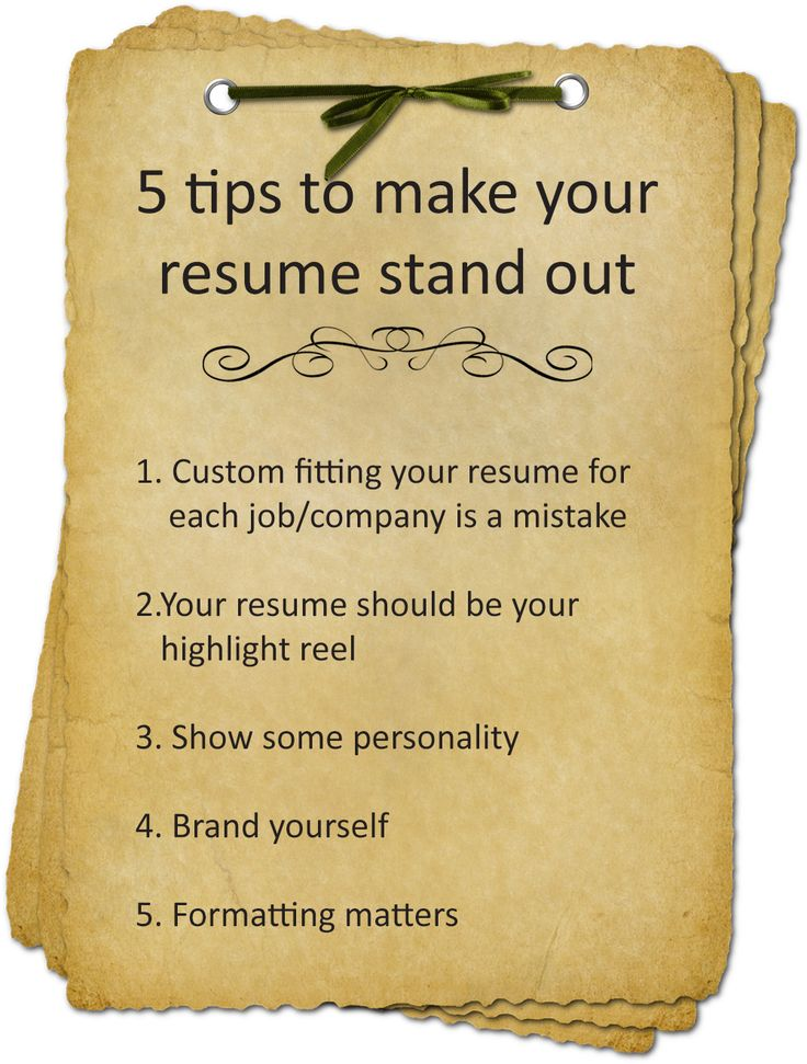 resume no nos cover letter no nou0027s what kills the chances of