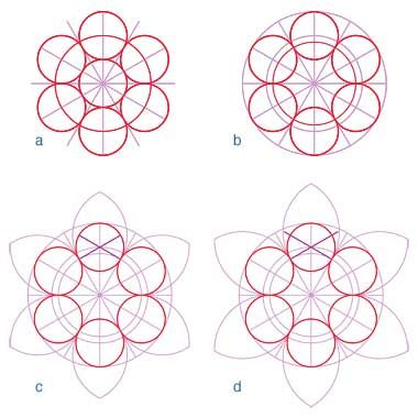 Arabic Geometry