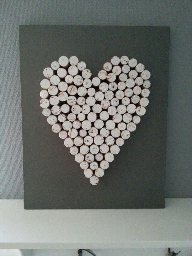 25 beste idee n over hart doek op pinterest hart wandkunst chevron kinderkamers en chevron - Hang een doek ...