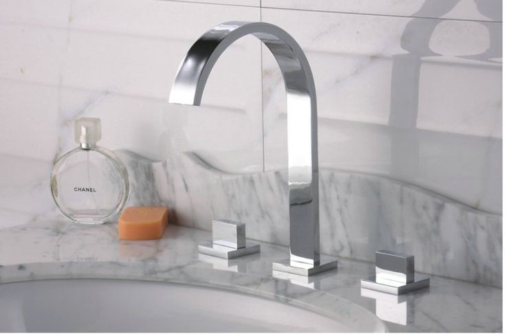 répandue chrome contemporaine robinet d'évier salle de bains RQ30083 http://www.robinetfr.com/index.php?main_page=product_info&cPath=2_12&products_id=665