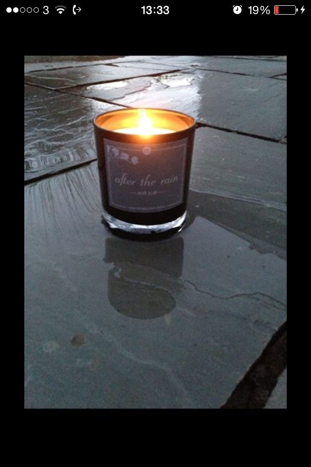 """Candles ... """"Zoe Zoe"""" candles ! Special moments in a jar !"""