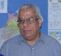 Cesar Ballesteros: Hay intereses tras intervención en La Guajira - Hoy es Noticia