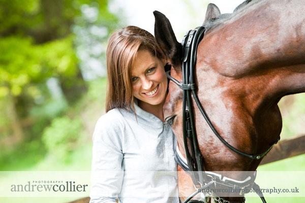 equestrian_portrait_hw_5