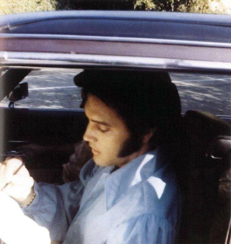 Image result for Elvis Presley : Phoenix, AZ : September 9, 1970