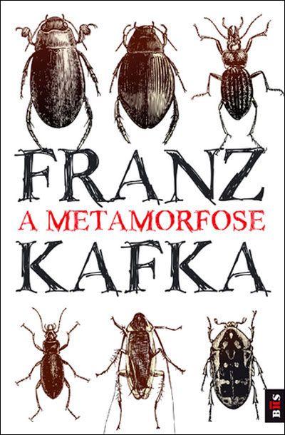 http://mundodelivros.com/franz-kafka/ - O início da vida de Franz Kafka não foi fácil e, verdade seja dita, aqueles primeiros anos foram fundamentais e influenciaram profundamente o seu percurso pessoal e profissional. A obscuridade que marcou a sua vida é bem sentida em A Metamorfose, O Processo e o Castelo. Neste post, relembramos a vida de Franz Kafka assim como os trabalhos que o vieram a consagrar como um dos maiores nomes da literatura.