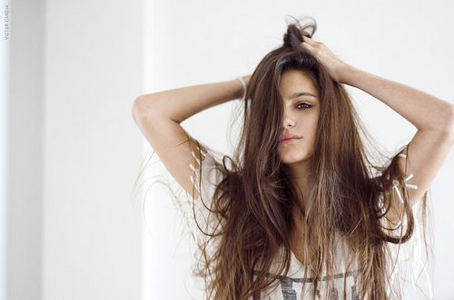 : Photos, Inspiration, Long Hair, Posts, Hairstyle, Beauty Queen, Everyday Hair, Handling Hair