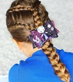 Korean hairstyle girl,  #Girl #hairstyle #Korean - #hairstyle #korean -