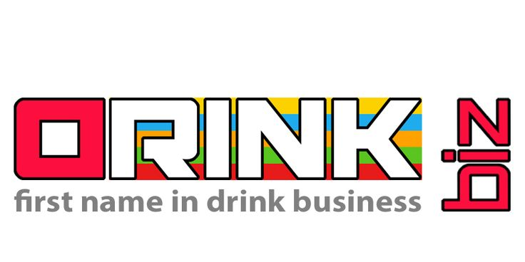 http://Drink.biz make business in beverage industry & http://Drink.name promote the drinks product's