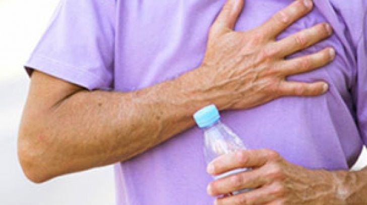 Remedii naturiste pentru afectiuni cardiovasculare