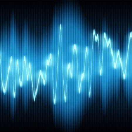 El sonido Alpha es un suave golpetéo de 10 ciclos por segundo, que mediante un proceso de imitación lleva al cerebro a frecuencias cerebrales más ... Seguir Leyendo