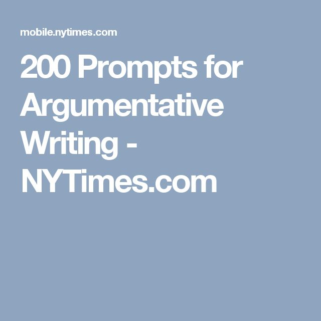 common core argumentative essay prompts Collectionofallargument/opinionsamples,k812 by the vermont writing collaborative grade k, prompt for opinion writing common core standard wccr1.