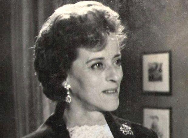 Τασσώ Καββαδία (1921 – 2010)