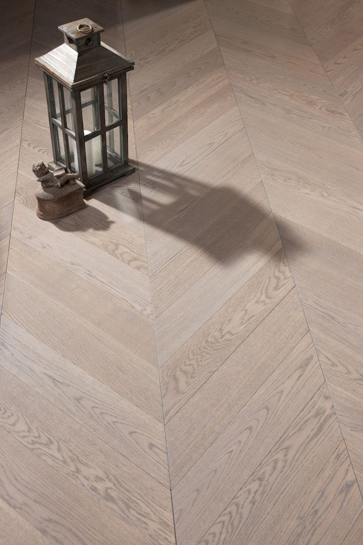 Chambord Oak Chevron Parquetry European Oak Zealsea Timber Flooring Gold Coast, Brisbane, Tweed Heads, Melbourne, Sydney