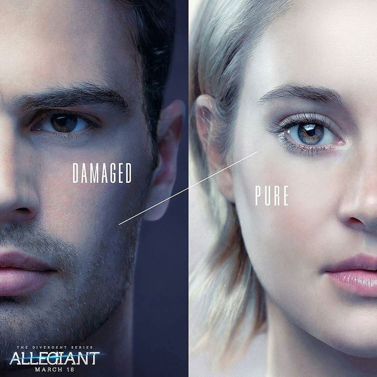 #MovieAlert: Allegiant. #ComingSoon to @gdcinemas!