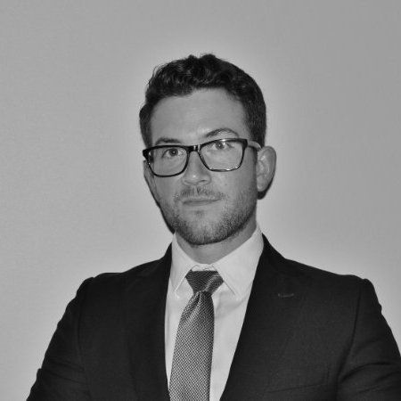 Stamatis Frangeskaki brings excitement, dedication, and an unmatched work ethic to Summit Search Group in our Ottawa office. Read more about Stamatis here => http://bit.ly/1Yd8l0k