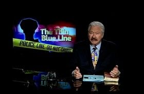 Group Projects July The Hal Lindsey Report Site