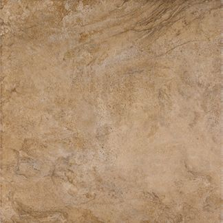 Stonefire Noce Tile For Master Bath For The Home Pinterest
